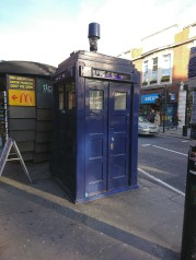 London_3.JPG