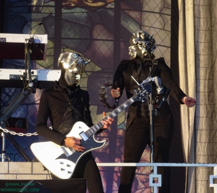 Ghost_Festivals2018_1.jpg