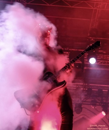 Ghost_Festivals2018_17.jpg