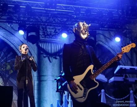 Ghost_Festivals2018_19.jpg