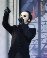 Ghost_Festivals2018_20.jpg