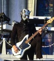 Ghost_Festivals2018_4.jpg