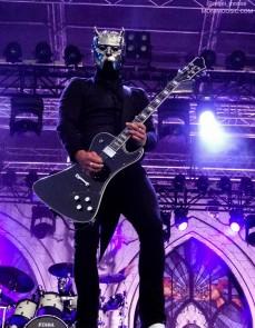 Ghost_Festivals2018_5.jpg