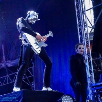 Ghost_Festivals2018_6.jpg