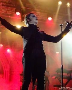 Ghost_Festivals2018_8.jpg