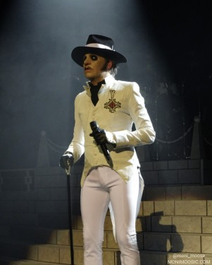Ghost_RoyalAlbertHall_13.jpg