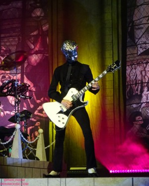 Ghost_RoyalAlbertHall_14.jpg