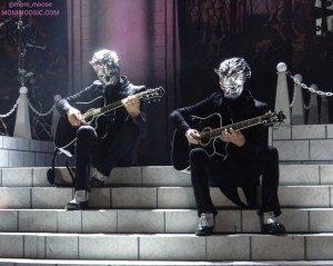 Ghost_RoyalAlbertHall_7.jpg