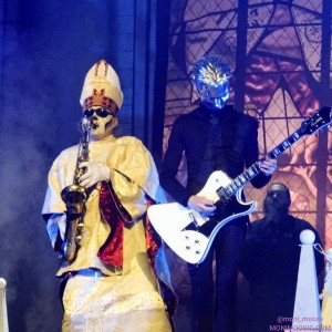 Ghost_RoyalAlbertHall_8.jpg