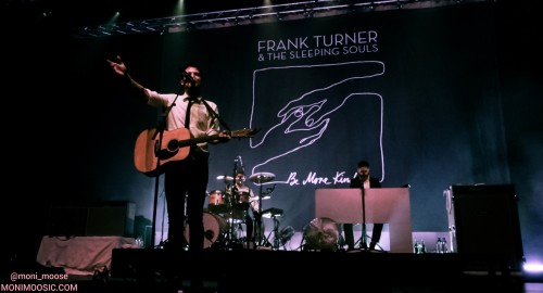 Frank_Turner_Hamburg_header.jpg